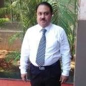 Dr. Prachet Bhuyan