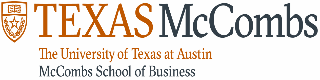 Red McCombs School of Business